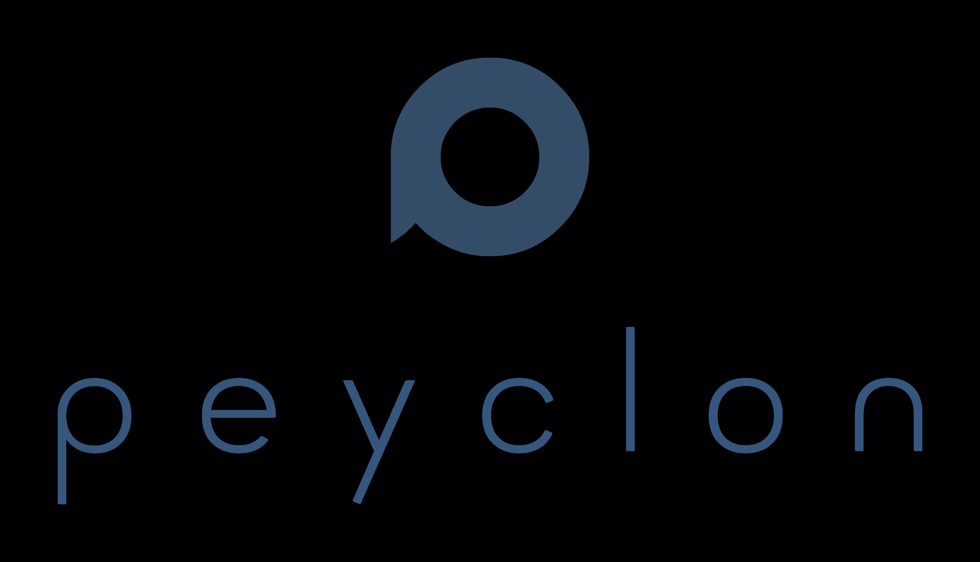 peyclon-Logo